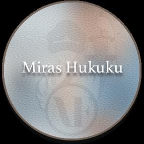 a-miras-hukuku