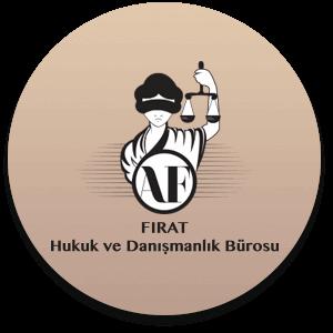 avabfrt-logo