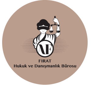 avabfrt-logo1