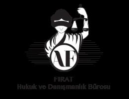 avabfrt-logosu-1