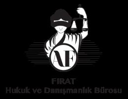 avabfrt-logosu-11