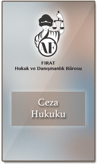 b-ceza-hukuku