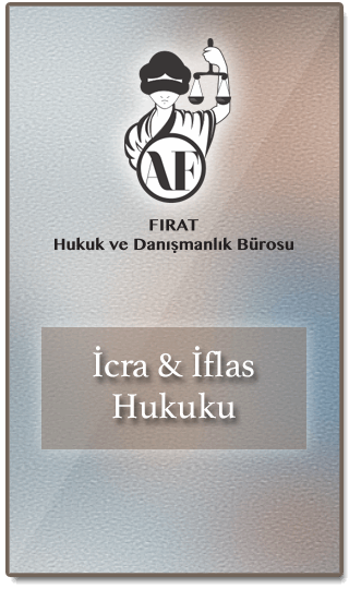 b-icra-iflas-hukuku