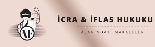 icra-iflas-hukuku-kategori-makale