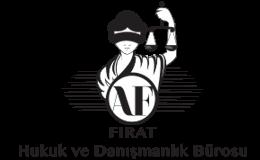 bakırköy ceza avukatı abdullah fırat
